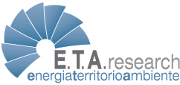 Eta-Research